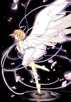 Ser anjo no mundo de hoje não significa outra coisa senão trazer a luz da diferença.