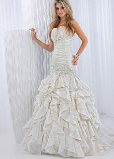 ¡Nuevo vestido publicado!  IMPRESSION BRIDAL - T6-8 ¡por sólo $8000! ¡Ahorra un 56%!   http://www.weddalia.com/mx/tienda-vender-vestido-de-novia/impression-bridal-t6-8/ #VestidosDeNovia vía www.weddalia.com/mx