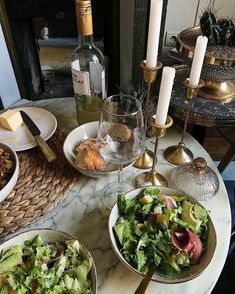 Get thin stomach learn how to tone your body! Entre la poire et le fromage April 13 2019 at Think Food, Love Food, Comida Diy, Brunch, Tasty, Yummy Food, Food Goals, Aesthetic Food, Superfood