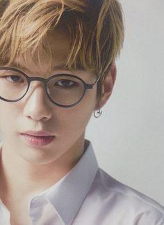 Daniel Wanna One Daniel K, Prince Daniel, Kim Hanbin, When You Smile, Kpop, Seong, 3 In One, Love At First Sight, K Idols