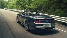 Ford Mustang Sales Soar https://keywestford.com/news/view/1573/Ford-Mustang-Sales-Soar.html?source=pi