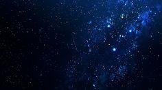 ✧i тнinĸ oғ вlυe wнen i dreaм oғ Yoυ✧ aesthetic ~blue~
