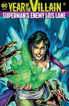 Lois Lane by Ivan Reis Death Of Superman, Superman News, Superman Movies, Dc Comics, Action Comics 1, Lois Lane, Comic Book Artists, Comic Artist, John Romita Jr