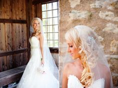 blush summer wedding | Two Birds Photography-01