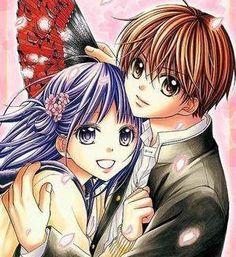 Permalien de l'image intégrée Images, Manga, Photo And Video, Anime, Fictional Characters, Sleeve, Manga Anime, Manga Comics, Anime Shows
