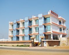hotel sonar bangla in Puri...to serve the guests with immense facilities and quality services. http://hotelsonarbangla.com/puri/