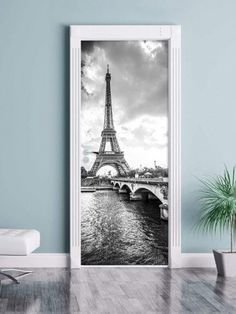 Music Room Art Diy Canvases 33 Ideas For 2019 Dorm Canvas, Tree Canvas, Flower Canvas, Flower Wall, Canvas Wall Art, Wall Stickers Quotes, Door Stickers, Wall Decals, Wall Quotes
