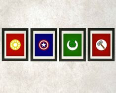 441 Best Superhero Logos Images In 2019 Arrows Green