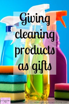 Life Hacks : Gift Guide For The Best Cleaning Products Looking for a gift for someone who loves to clean? This inspiration will help you find the perfect Clean House Schedule, Best Cleaning Products, Chores For Kids, Grandparent Gifts, Good Parenting, Inspirational Gifts, Gifts For Boys, Getting Things Done, Family Life