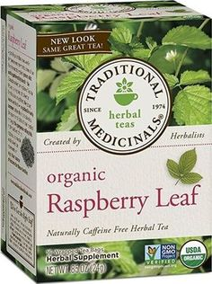 Nettle Leaf Nettle, also known as Urtica Dioica, is a great herb for curing many thyroid problems including both hypothyroidism and hyperthyroidism. It is known that nettle can correct any type of thyroid imbalance. It is very healthy containing Vitamin A Raspberry Tea, Raspberry Leaf Tea Benefits, Raspberry Leaf Tea Fertility, Lemon Balm Tea Benefits, Best Herbal Tea, Organic Herbal Tea, Herbal Teas, Home Remedies, Vegetarian