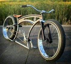 Ruff Cycles
