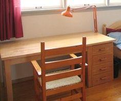 Wooden drawer slides Diy Storage Drawers, Diy Garage Storage, Cabinet Drawers, Tool Storage, Cabinet Slides, Woodworking Bench, Woodworking Projects, Wood Tool Box, Dresser Plans