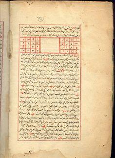 Ahmad ibn 'Ali ibn Yusuf al-Buni (Arabic: أحمد البوني) (died Books To Read Online, Reading Online, Ibn Ali, Magic Squares, Esoteric Art, Beauty Salon Decor, Famous Books, Document Sharing, Old Books
