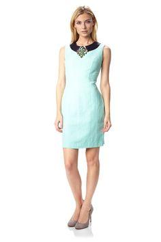 Glitter Bug Dress
