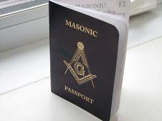 Oficjalna Geneza : Masoneria  http://evpo.st/1ksLAkL #masoneria #nwo #ligaswiata