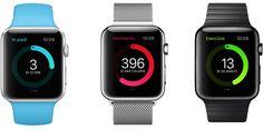 Quanto tempo stiamo seduti alla scrivania? Quanto tempo camminiamo durante la giornata? Oggi ormai non ci accorgiamo più che il nostro stile di vita sta divenendo sempre più sedentario. Come ci può aiutare l'Apple Watch?