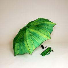 Seamless Dragonfly License Plate fashion print cute Windproof automatic tri-fold umbrella sun UV protection Sun umbrella