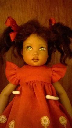 Helen+Kish+*Lollipop*+Denver+Doll+Emporium+Exclusive+LE+14/25+*Last+one*+