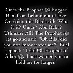 The love of the prophet (saw). Prophet Muhammad Quotes, Hadith Quotes, Allah Quotes, Muslim Quotes, Quran Quotes, Religious Quotes, Hindi Quotes, Prophets In Islam, Islam Hadith