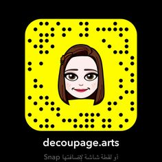 Snapchat Groups, Snapchat Profile, Snapchat Codes, Snapchat Girls, Coding, Ads, Things To Sell, Random, Outfit