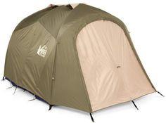 Best 4 Person Tent, Tent Reviews, Forest Floor, Vestibule, Outdoor Gear, Floor Plans, Camping, Tents