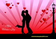 happy valentine urdu sms
