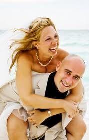 beach wedding photo ideas - Google Search - Shano