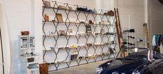 header_shelf