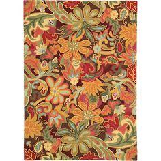 Tapestry $105.00 - $2,250.00