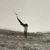 20 Dreamlike Photos from Brooke DiDonato