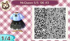 McQueen 1
