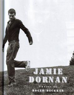 Image result for jamie dornan wallpaper