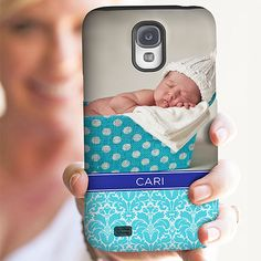 Look at this The Case Studio on #zulily today!