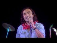 Νίκος Παπάζογλου - Αύγουστος (1991) - YouTube