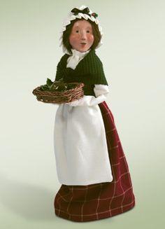 mrs cratchit a cast member of a christmas carol - Disneys A Christmas Carol Cast