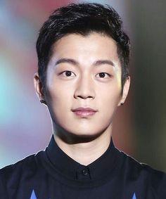 Yoon Doo Joon, Kpop