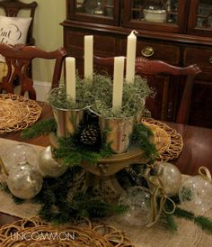 Advent..A Season to Reflect, Remember, and Rejoice - Uncommon Designs...