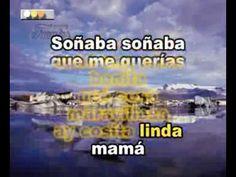 AY COSITA LINDA - ORIG.: CARLOS ARGENTINO - COVER: KUBI-SUN