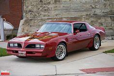 1978 Pontiac Trans Am, Pontiac Firebird Trans Am, Custom Muscle Cars, Custom Cars, Pontiac Cars, Gm Car, Sweet Cars, American Muscle Cars, Hot Cars