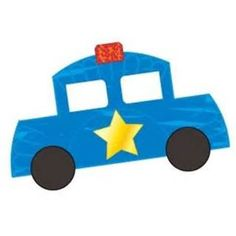 1000 images about to the rescue theme on pinterest tow for Car craft for kids