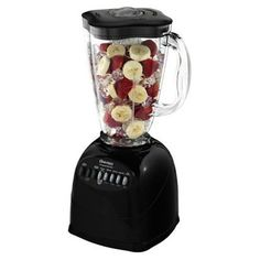 Oster 6706 6-Cup 450-Watt, 10-Speed Blender, Black *** Check out the image by visiting the link.
