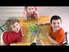 Best Video Marketing Day Care Jacksonville FL