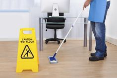 The easiest way to ensure your workplace stays hygienic and healthy is to hire a professional office cleaning service. Get in touch with us at 1300 73 79 for a high quality and tailored professional cleaning service today! Office Cleaning Services, Professional Cleaning Services, Cleaning Companies, Professional Cleaners, Cleaning Checklist, Cleaning Tips, Commercial Cleaning Company, Commercial Cleaners, Domestic Cleaning