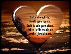 Super Gedicht Liefde Vertrouwen   clarasandragina blog LA-76