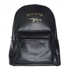 Large Alain Backpack