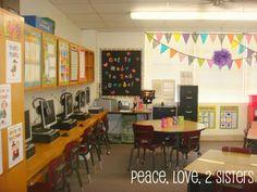 571 Best Classroom Decor Images Classroom Classroom