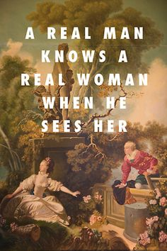 The Progress of Love: A Woman's Worth The progress of love, Jean Honore-Fragonard / A Woman's Worth, Alicia Keys