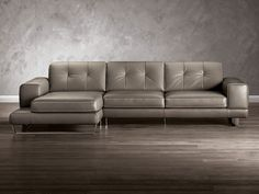 10 Best Natuzzi Sectionals images | Sofa, Leather sectional ...