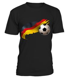 """# Germany Soccer .  1279 sold towards goal of 1000Buy yours now before it is too late!Secured payment via Visa / Mastercard / PayPalHow to place an order:1. Choose the model from the drop-down menu2. Click on """"Buy it now""""3. Choose the size and the quantity4. Add your delivery address and bank details5. And that's it!"""