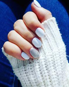 New Nails  Partnerseiten @naruon87  @k11112012j  @captain_kitty8  @xkatyofficial  @x_xbad.monkeyx_x -------------------------------------------------- #nails #nail #fashion #style #cute #beauty #beautiful #instagood #pretty #girl #girls #stylish #sparkles #styles #gliter #nailart #art #opi #photooftheday #essie #unhas #preto #branco #rosa #love #shiny #polish #nailpolish #nailswag #l4l #f4f #gamer #gamergirl #playstation #ps4